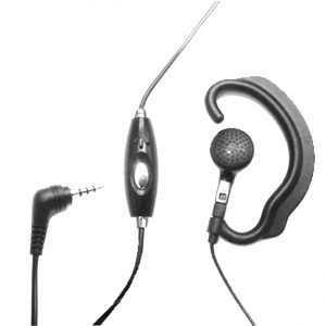 Слушалкa за SONIM XP1 и XP3 2,5mm