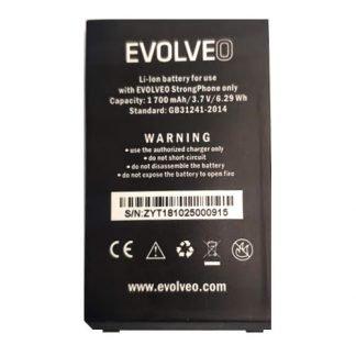 Батерия за EVOLVEO StrongPhone Z1