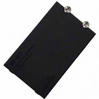 Капак за батерията за SONIM XP2.10 Spirit