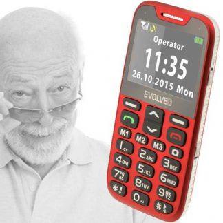Телефони за възрастни