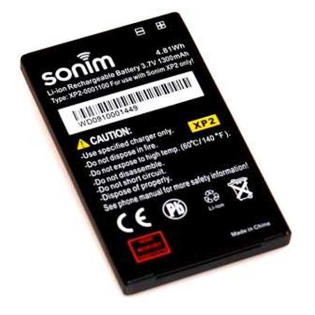 Батерия за SONIM XP2.10 Spirit