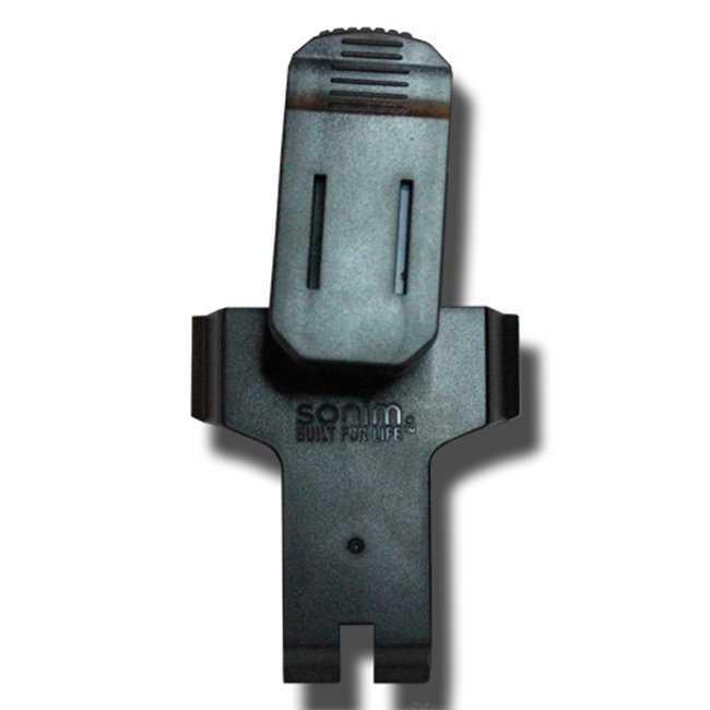 Щипка за колан за SONIM XP2.10 Spirit