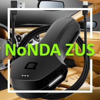 NoNDA ZUS