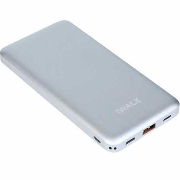 Външна батерияiWalk Chic10000P