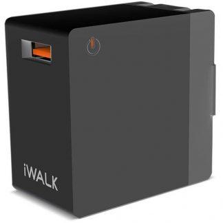 Зарядно iWalk Leopard Q3
