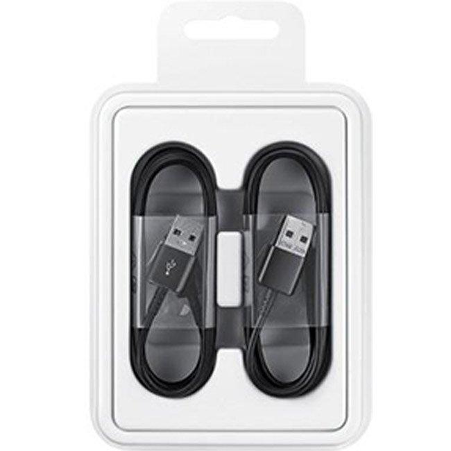 Кабел за данни Samsung USB type C