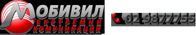 logo+phone