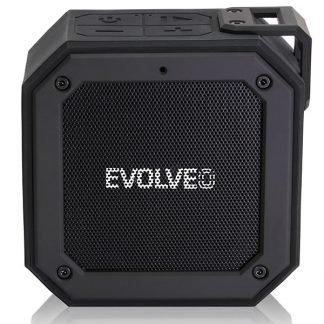 Bluetooth колонка EVOLVEO ARMOR 01