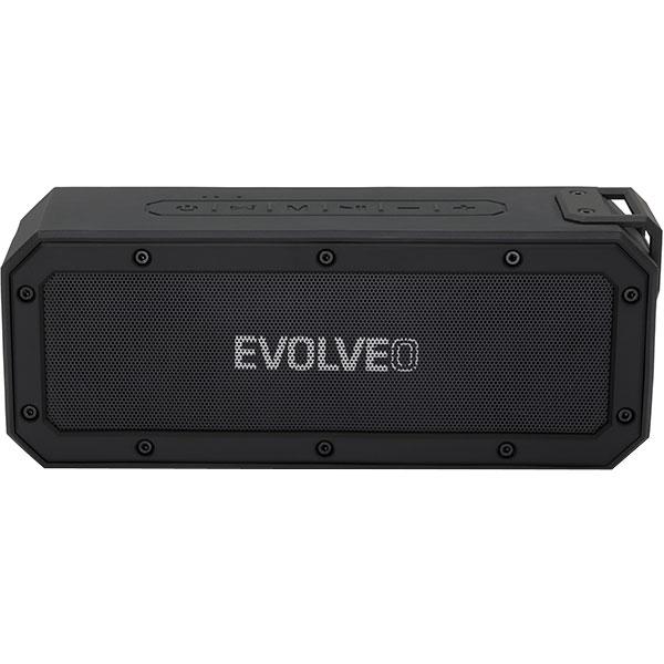 Bluetooth колонка EVOLVEO ARMOR 05