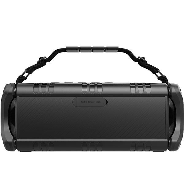 Bluetooth колонка EVOLVEO ARMOR 6А