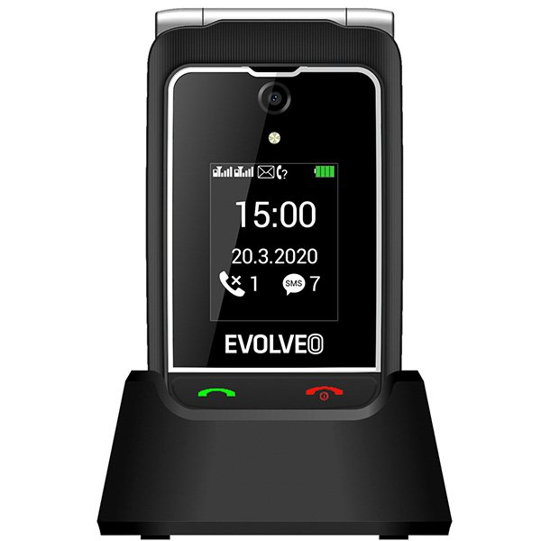 EVOLVEO_EasyPhone_FG