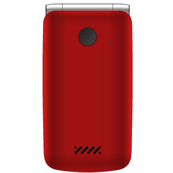 EVOLVEO EasyPhone FG