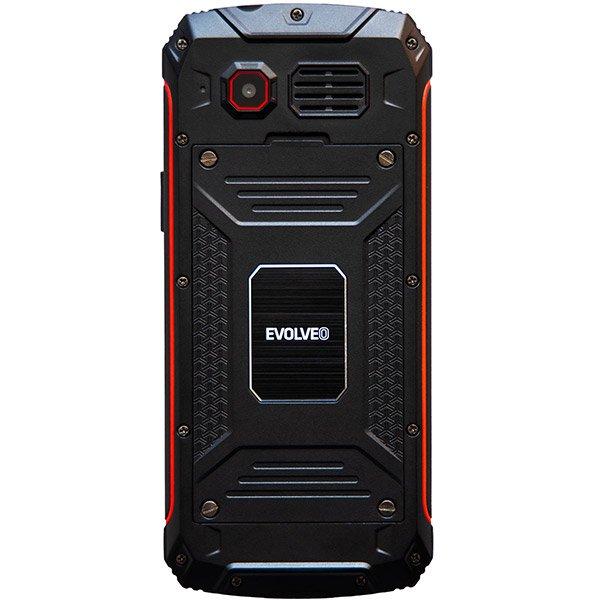 EVOLVEO StrongPhone Z4