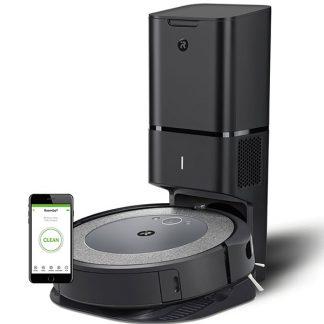 Roomba i3+