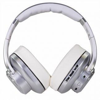 EVOLVEO SupremeSound 8EQ white